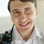 Ремонт клавиатуры Аpple keyboard в Новосибирске, Вячеслав, 28 лет