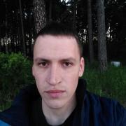 Услуги плиточника в Красноярске, Максим, 34 года
