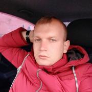 Сопровождение сделок в Барнауле, Михаил, 34 года