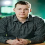 Аренда звукового оборудования в Самаре, Максим, 37 лет