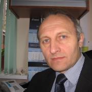 Укладка тактильных плиток, Илья, 60 лет