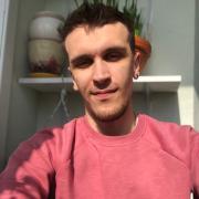 Доставка свежевыжатого сока на дом, Евгений, 24 года