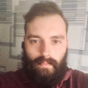 Замена тачскрина iPad Air, Иван, 29 лет