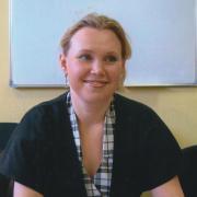Услуги кейтеринга в Перми, Ирина, 47 лет