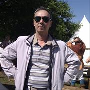 Олег Кузовин