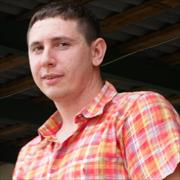 Услуги плиточника в Оренбурге, Евгений, 32 года
