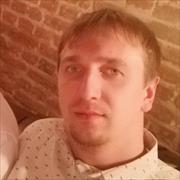 Сборка и ремонт мебели в Саратове, Павел, 30 лет