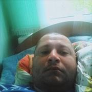 Монтаж вальмовой кровли в Барнауле, Евгений, 33 года