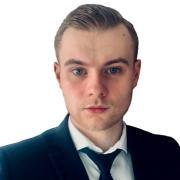 Юристы по семейным делам в Ярославле, Игорь, 29 лет