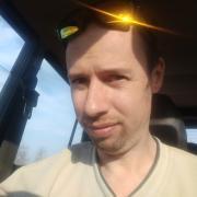 Бытовой ремонт в Ярославле, Александр, 40 лет