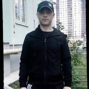 Бытовой ремонт в Воронеже, Виктор, 33 года