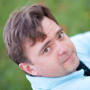Доставка продуктов из магазина Зеленый Перекресток в Серпухове, Владимир, 38 лет