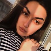 Эпиляция недорого в Астрахани, Ксения, 19 лет