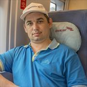 Монтаж электропроводки в частном доме в Барнауле, Виталий, 44 года