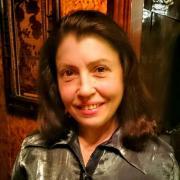 Доставка выпечки на дом - Сходненская, Алла, 54 года