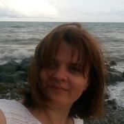 Взыскание долгов с частных лиц в Астрахани, Оксана, 45 лет