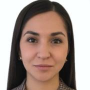 Доставка цветов курьером по Санкт-Петербургу, Наталья, 28 лет