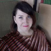Автоюристы в Красноярске, Ольга, 35 лет