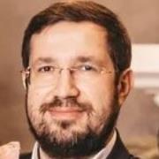 Адвокаты у метро Менделеевская, Андрей, 40 лет