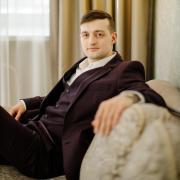 Личный тренер в Томске, Евгений, 30 лет