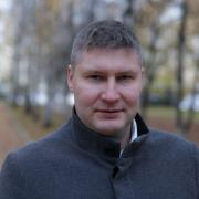 Адвокаты у метро Строгино, Владислав, 39 лет