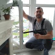 Чистка дивана пароочистителем, Сергей, 44 года