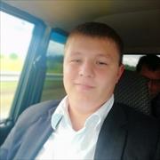 Помощники по хозяйству в Нижнем Новгороде, Дмитрий, 30 лет