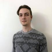 Промышленный клининг в Самаре, Григорий, 21 год