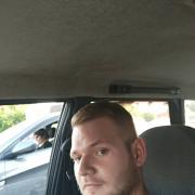 Ремонт компьютеров в Краснодаре, Денис, 28 лет