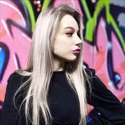 Обучение мастеров красоты в Волгограде, Наталья, 26 лет