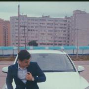Никита Е., г. Москва