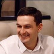 Создание интернет магазина на Webasyst, Сергей, 35 лет