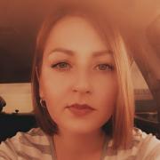 Услуги гувернантки в Краснодаре, Мария, 29 лет