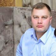 Ремонт заборов, Павел, 31 год
