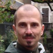 Замена WiFi модуля iPhone X, Сергей, 44 года