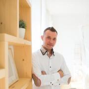 Ремонт двигателя Хафей, Денис, 34 года