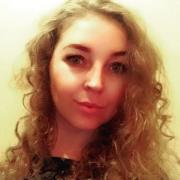 Взыскание долгов по кредиту в Астрахани, Оксана, 37 лет