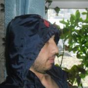Услуги плиточника в Новокузнецке, Зулфидин, 41 год