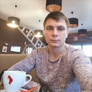 Отделка лоджий под ключ в Барнауле, Максим, 32 года