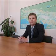 Защита прав потребителей при доставке товара в Челябинске, Михаил, 37 лет