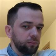 Установка вытяжки в Санкт-Петербурге, Максим, 34 года