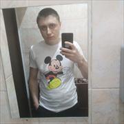 Отделка дверей МДФ панелями, Владимир, 31 год