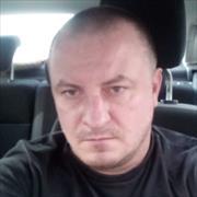 Оформление документов, Андрей, 44 года