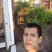 Строительство бани под ключ в Новосибирске, Дима, 23 года