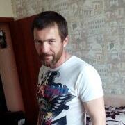 Ремонт в зале и гостиной в Астрахани, Эдуард, 43 года