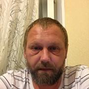 Шлифовка деревянных стен в Челябинске, Алексей, 44 года