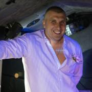 Павел Тимонин, г. Москва
