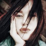 Лечебный массаж спины в Астрахани, Маргарита, 19 лет