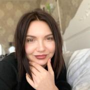 Дарина В., г. Москва