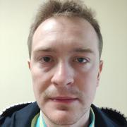 Восстановление данных в Самаре, Алексей, 34 года
